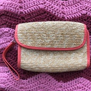 Old Navy Summer Clutch!